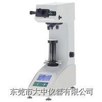 显微维氏硬度计 430SVD