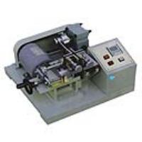 耐揉试验机 DZ-3009