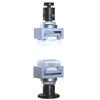 表面粘结强度测定夹具 DZ-1065