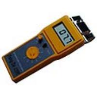 纸品水份测定仪(感应式)国 DZ-6032