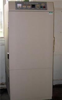 紫外老化试验箱 DZ系列