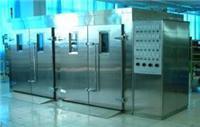 步入式恒温试验室