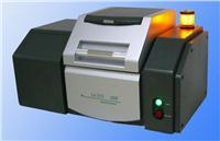 能量色散X荧光光谱仪 UX-510