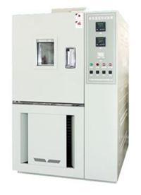 恒温恒湿箱-60~150℃ DZ系列