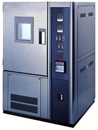恒温恒湿机-60~150℃ DZ系列
