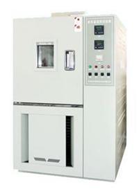 恒温恒湿机-40~150℃ DZ系列