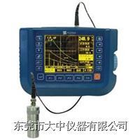 TUD300超声波探伤仪 北京时代TUD300超声波探伤仪