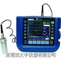TUD320数字超声波探伤仪 北京时代TUD320数字超声波探伤仪
