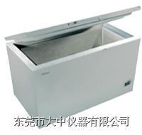 负六十度低温保存箱 低温保存箱