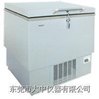 负七十度低温保存箱 低温保存箱