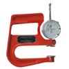 石膏板材厚度测定仪 DZ-5301