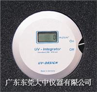 德国UV能量计 德国UV-INT150能量计