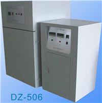 电池短路试验机 DZ-506