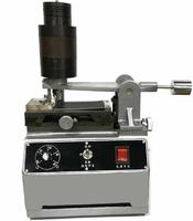 地板耐刮试验机 DZ-380