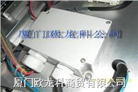 新品端子接線盒 DS-MTB-4P,DS-MTB-6P,DS-AG-10P,DS-AG-20P,DS-AG-30P,