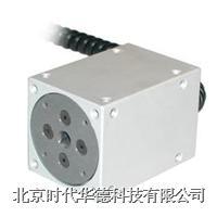 Mark-10測力計扭矩傳感器 STC/STE型