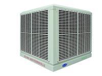 科瑞莱节能环保空调(商用型)