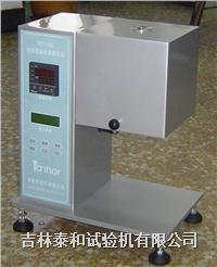熔融指数仪 熔融指数仪