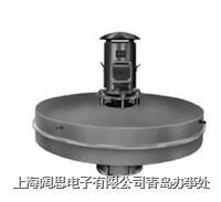 表面曝气机  SAR表面式曝气机