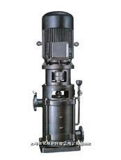 立式离心泵 陆上型系列立式离心泵