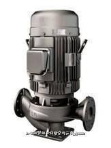 立式管道离心泵 管道泵