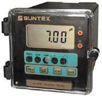 工业ph计PC350 PC350
