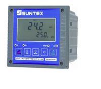 在线离子浓度变送器 IT8100