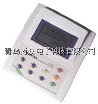 台式电导度仪 SC-2300