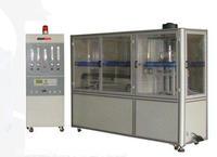 材料产烟毒性危险分级试验仪