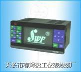 SWP-VFD熒光顯示記錄儀 SWP-VFD
