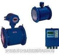 电磁流量计 CN311A  CH-CN311A100-E1C2AA3