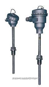 带溫度變送器隔爆热电阻 WZPB-240 WZPJ-230   WZPB-440