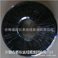 中温系列電伴熱帶 ZRDBR-J   ZRDBR-J-25-220