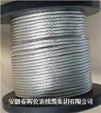 电工镀锡軟銅絞線  TJRX-1
