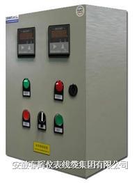 电伴热控制箱 KZBR