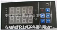 智能压力双回路显示仪 HZRB221717102PAH