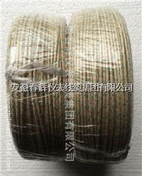 GN500-01 GN500-02  GN500-03耐火耐高温电缆 GN500-01 GN500-02  GN500-03