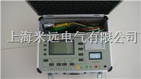 变压器有载调压开关测试仪 BYKC2000变压器有载调压开关测试仪
