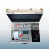 徐州HDHL-200-1变压器回路电阻测试仪厂家