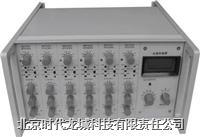 动态变阻应变仪 LC21DT01