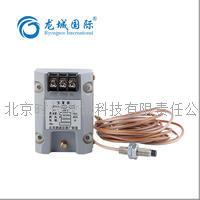 时代龙城点涡流传感器 LC-18 电涡流传感器 定制 电涡流传感器  LC-18