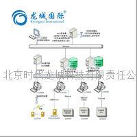 龙城国际点检 供应LC2000网络化设备点检状态监测系统 设备点检 LC2000