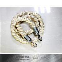一米线挂绳 LG-S