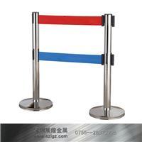 8cm宽带双层安全防护栏 LG-A