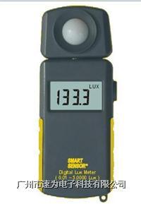 照度計 AR833