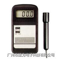 电导率仪CD-4301 CD-4301