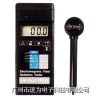 電磁場測試儀(高斯計)EMF-827 電磁場測試儀(高斯計)EMF-827