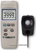 照度計 LX1102 照度計 LX1102