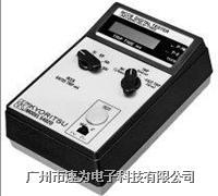 5402D-漏電開關測試儀 5402D-漏電開關測試儀