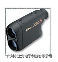 日本尼康 單筒望遠鏡激光測距儀Laser1200  Laser1200